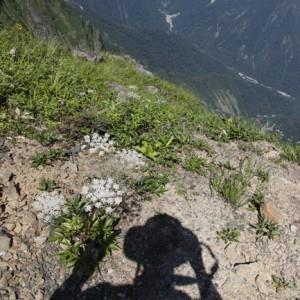 2013年夏は東北と登山 2